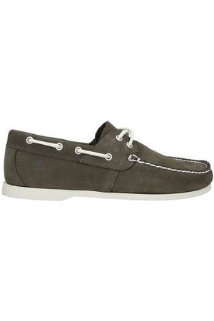 Timberland FOOTWEAR - Loafers
