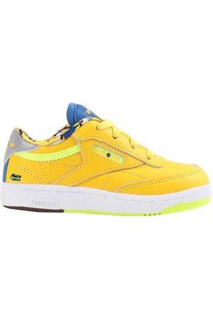 Reebok FOOTWEAR - Low-tops & sneakers