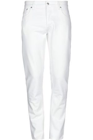 DEPARTMENT 5 DENIM - Denim trousers