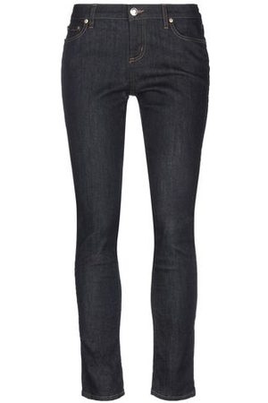 Custo Barcelona DENIM - Denim trousers