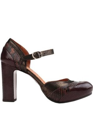 Chie Mihara FOOTWEAR - Courts