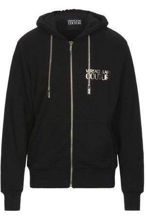 VERSACE TOPWEAR - Sweatshirts