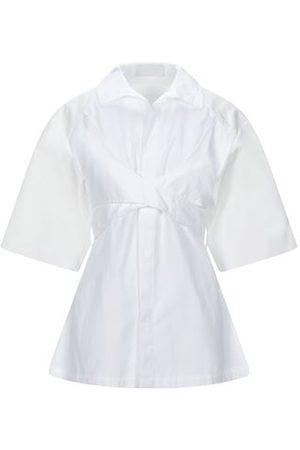 AMBUSH SHIRTS - Shirts