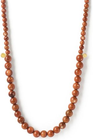 The Alkemistry Women Necklaces - Beaded-design necklace