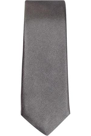 Dolce & Gabbana Men Bow Ties - Silk blade tie