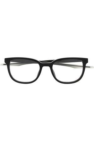 PUMA Sunglasses - Square-frame glasses