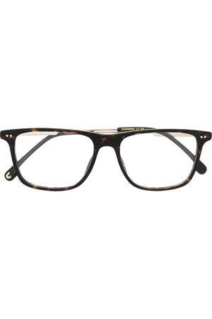 Carrera Sunglasses - Thin frame tortoiseshell glasses