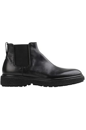 Rare Fashion FOOTWEAR - Ankle boots