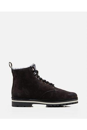 Panchic Men Boots - P09 boot size 45