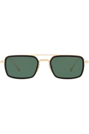 Dita Eyewear Flight.008 sunglasses