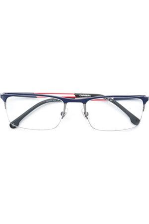 Carrera Men Sunglasses - Classic square glasses