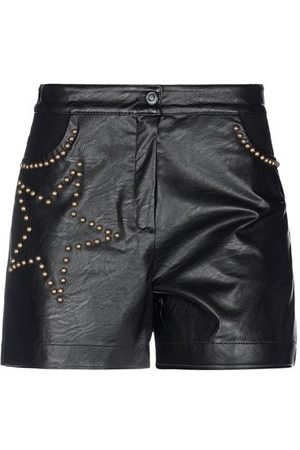 8PM TROUSERS - Shorts