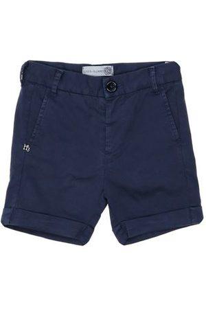 HITCH-HIKER TROUSERS - Bermuda shorts