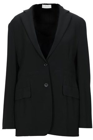 SLOWEAR SUITS AND JACKETS - Suit jackets