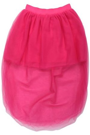 FRACOMINA MINI Girls Skirts - SKIRTS - Skirts