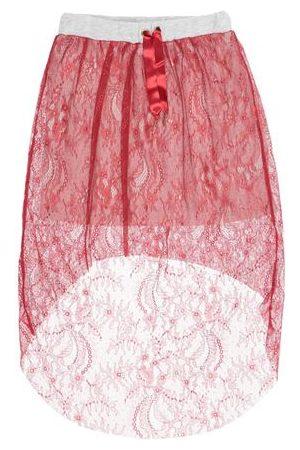 FRACOMINA MINI SKIRTS - Skirts