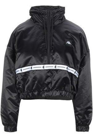 Kappa Women Jackets - COATS & JACKETS - Jackets