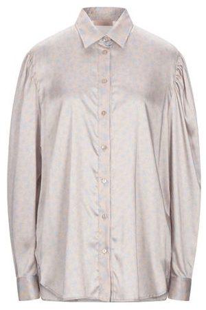 DROME SHIRTS - Shirts