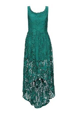 SOANI Women Dresses - DRESSES - Knee-length dresses