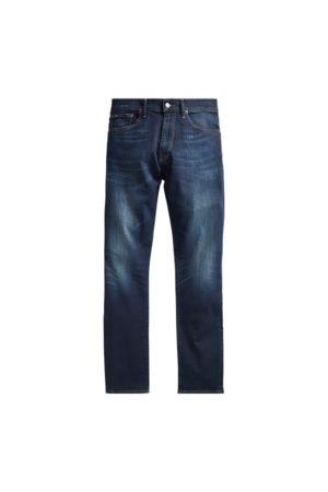 Ralph Lauren Prospect Straight Jean