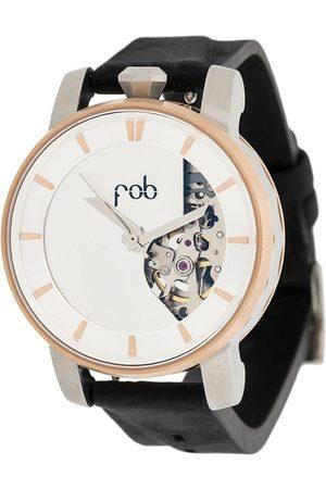 FOB PARIS Men Watches - R360 Aura 36mm