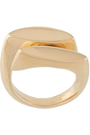 ANNELISE MICHELSON Women Rings - Signet ring