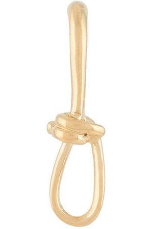 ANNELISE MICHELSON Single Wire earring