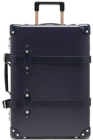 "Globetrotter Centenary 20"" Cabin Suitcase - Mens - Navy"