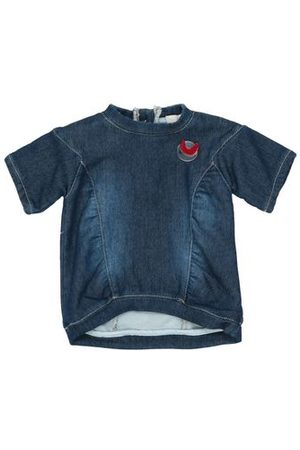 MAPERŌ TOPWEAR - Sweatshirts
