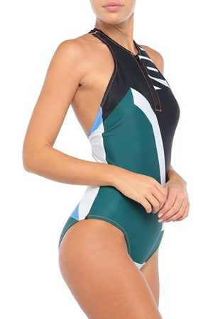 Y-3 Women Swimwear - SWIMWEAR - Costumes