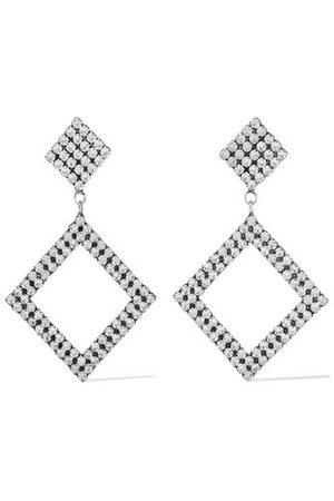 DANNIJO JEWELLERY - Earrings