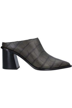JOSEPH FOOTWEAR - Mules