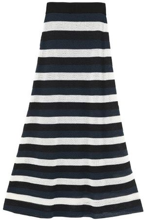 SONIA RYKIEL Women Skirts - SKIRTS - Long skirts