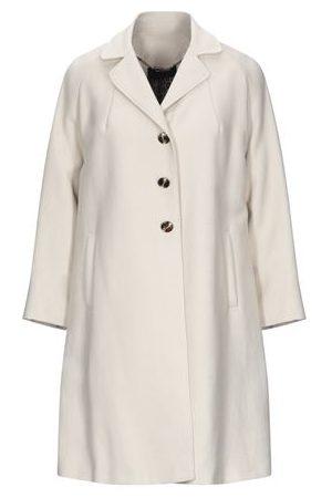 CLIPS COATS & JACKETS - Overcoats