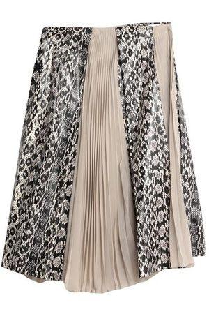DROME SKIRTS - 3/4 length skirts