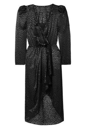 Dundas DRESSES - Knee-length dresses