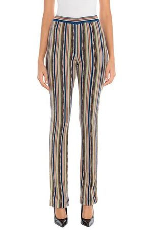 Missoni TROUSERS - Casual trousers