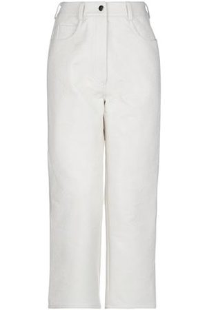 Beaufille TROUSERS - Casual trousers