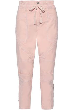 Current/Elliott TROUSERS - Casual trousers