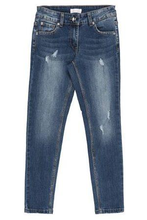 Gaudi DENIM - Denim trousers