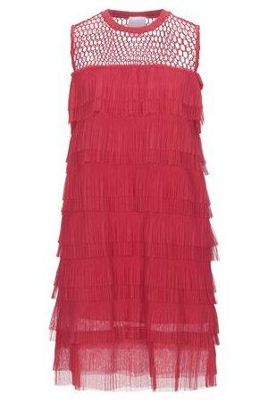 JIJIL DRESSES - Short dresses