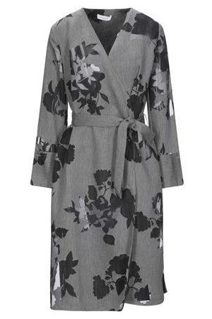 Tonello DRESSES - Knee-length dresses