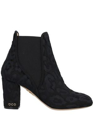 Charlotte Olympia FOOTWEAR - Ankle boots
