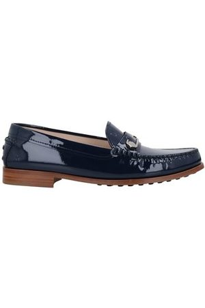 Inuovo FOOTWEAR - Loafers