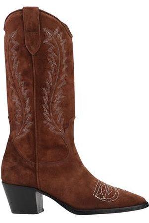 PARIS TEXAS FOOTWEAR - Boots