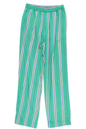 ANNE KURRIS TROUSERS - Casual trousers