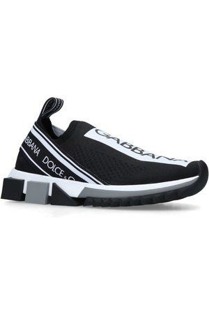 Dolce & Gabbana Women Trainers - Sorrento Sneakers