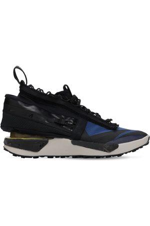 Nike Women Trainers - Drifter Gator Ispa Sneakers