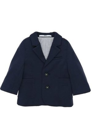 HUGO BOSS Baby Blazers - SUITS AND JACKETS - Suit jackets