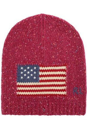 Ralph Lauren Girls Hats - ACCESSORIES - Hats